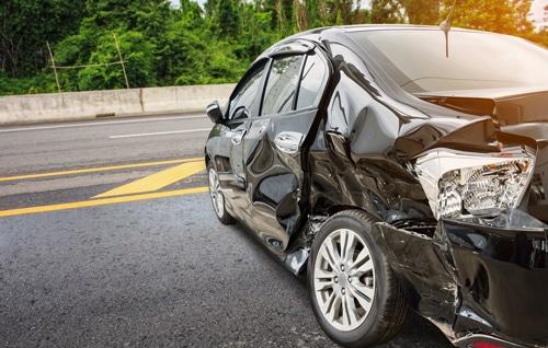 car-accident-lawyer-san-marino