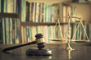 personal-injury-attorney-san-marino-ca