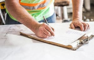 workers-compensation-lawyer-san-marino-ca