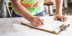 workers-compensation-san-marino-ca