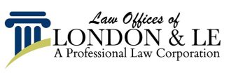 Accident Injury & Workers Comp Lawyers in San Marino, CA
