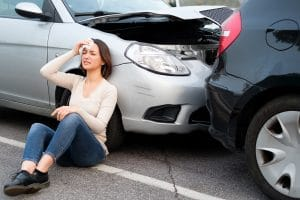 uber-passenger-car-accident-san-marino-el-monte
