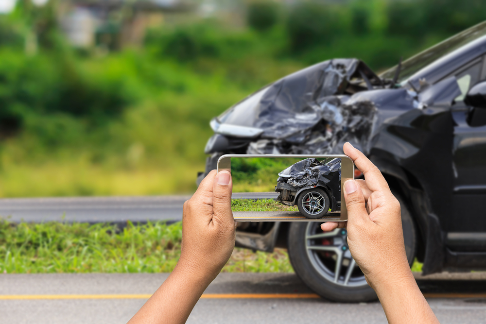 car-accident-attorney-san-marino