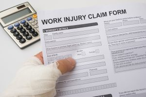 workers-comp-attorney-san-marino