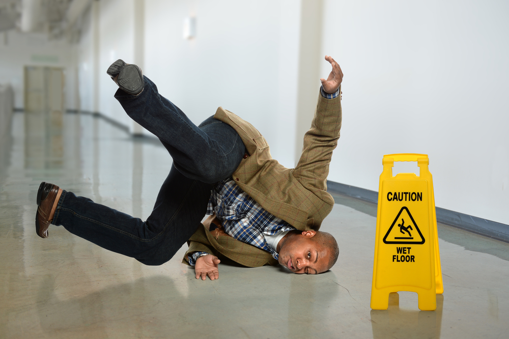 slip and fall accident personal injury attorney san marino el monte ca
