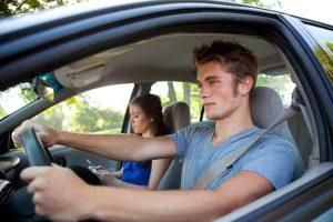 teen driving accident attorney san marino